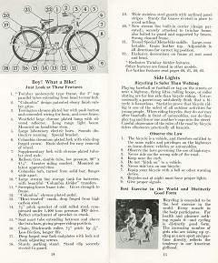 1934 Columbia pg14-15.jpg