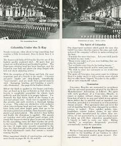 1934 Columbia pg18-19.jpg