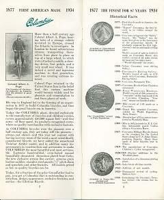 1934 Columbia pg2-3.jpg
