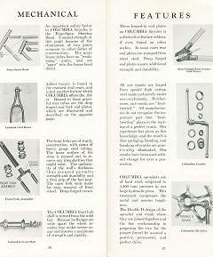 1934 Columbia pg20-21.jpg