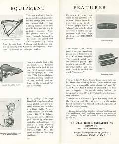 1934 Columbia pg22-23.jpg