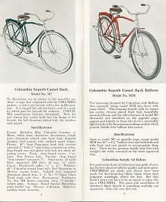 1934 Columbia pg4-5.jpg