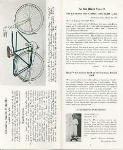 1934 Columbia pg6-7.jpg