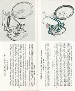 1934 Columbia pg8-9.jpg