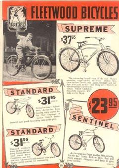 1936 FW Firestone pg35.jpg