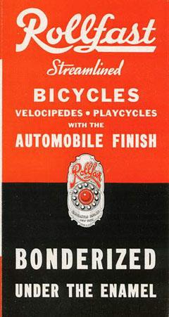 1936 Rollfast Bonderized 1.jpg