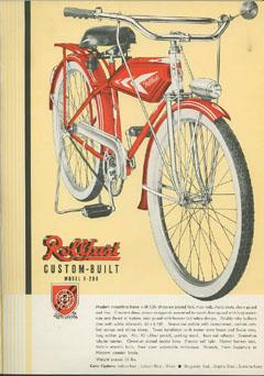 1936 Rollfast Cat 1.jpg