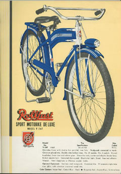 1936 Rollfast Cat 3.jpg