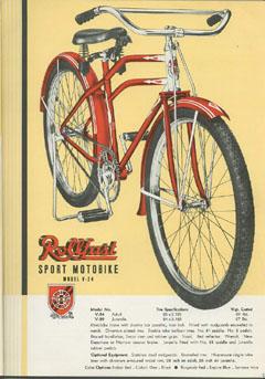1936 Rollfast Cat 5.jpg