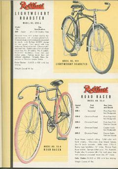1936 Rollfast Cat 7.jpg