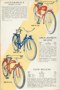 1936 Rollfast Cat 9.jpg