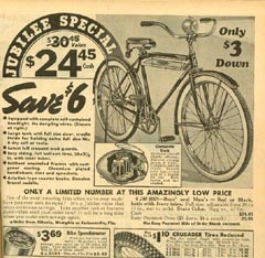 1936 Sears Midsummer Sale Catalog.jpg