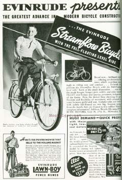 1937 Evinrude Streamflow ad HA.jpg