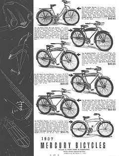 1937 Mercury.jpg