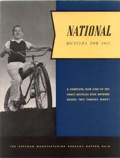 1937 National Dayton Catalog pg1.jpg