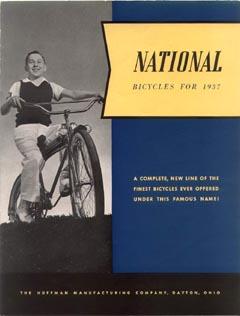 1937 National Dayton Catalog pg1.jpg
