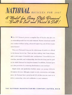1937 National Dayton Catalog pg2.jpg