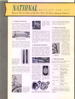 1937 National Dayton Catalog pg5.jpg