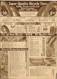 1937 Western Auto Catalog pg83.jpg