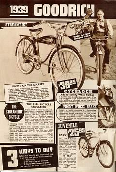 1939 Goodrich pg 1.jpg