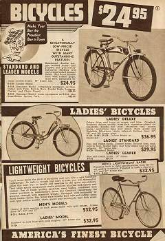 1939 Goodrich pg 2.jpg