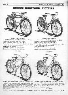 1939%20HubCycle%20Hartford.jpg