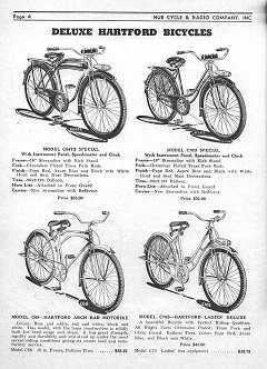 1939%20HubCycle%20Hartford.jpg