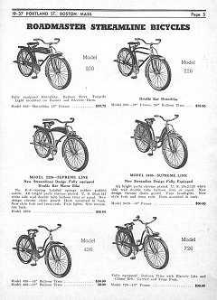 1939 HubCycle Roadmaster.jpg