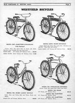 1939%20HubCycle%20Westfield.jpg