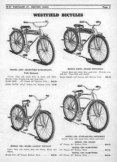 1939%20HubCycle%20Westfield.jpg
