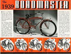 1939 Roadmaster Brochure 1.jpg