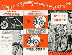 1939 Roadmaster Brochure 2.jpg