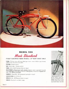 1939 Roadmaster cat pg10.jpg