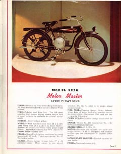 1939 Roadmaster cat pg17.jpg
