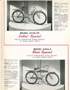 1939 Roadmaster cat pg19.jpg