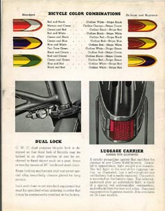 1939 Roadmaster cat pg20.jpg