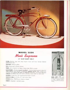 1939 Roadmaster cat pg4.jpg