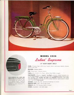 1939 Roadmaster cat pg5.jpg