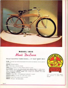 1939 Roadmaster cat pg6.jpg
