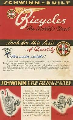 1939 Schwinn Brochure pg1.jpg