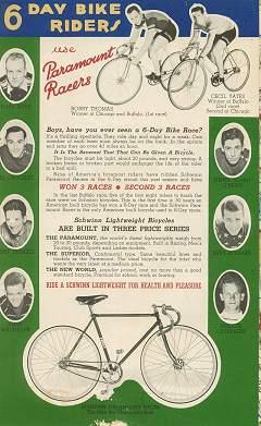 1939 Schwinn Brochure pg2.jpg
