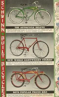 1939 Schwinn Brochure pg3.jpg