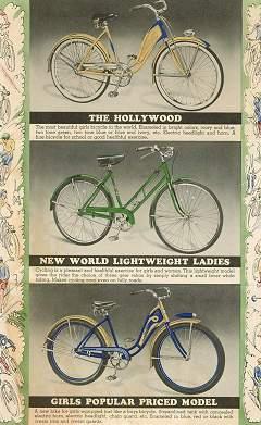 1939 Schwinn Brochure pg4.jpg
