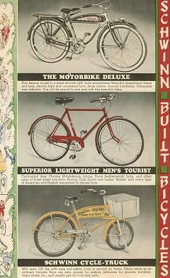 1939 Schwinn Brochure pg5.jpg
