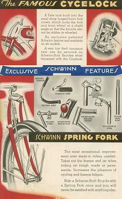 1939 Schwinn Brochure pg6.jpg