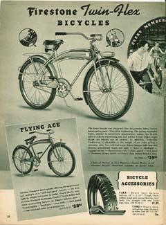 1939 SS Firestone pg16.jpg