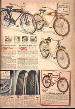 1939 SS Spiegel pg383.jpg