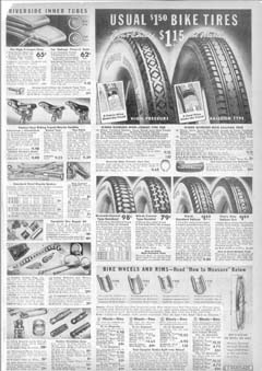 1939 SS Wards pg621.jpg