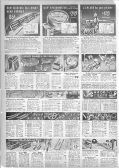 1939 SS Wards pg622.jpg