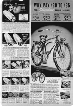 1939 SS Wards pg623.jpg